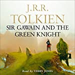 Sir Gawain and the Green Knight | J. R. R. Tolkien