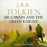 Kyпить Sir Gawain and the Green Knight на Amazon.com