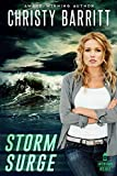 #9: Storm Surge (Lantern Beach Mysteries Book 3)