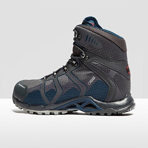 SURROUND Men 46 GTX High Comfort FTwgxS6T