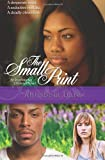 The Small Print, Abimbola Dare, 0957122500