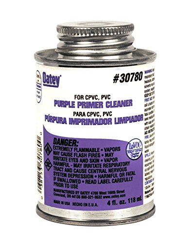 oatey-30780-purple-primer-and-cleaner-for-pvc-and-cpvc-pipe-and-fittings