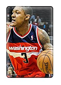 washington wizards nba basketball (9) NBA Sports & Colleges colorful iPad Mini 3 cases 7429988K927056211