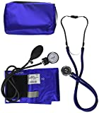 Prestige Medical Sprague/Sphygmomanometer, Royal