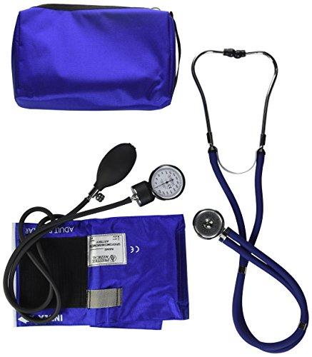 - Prestige Medical Sprague/Sphygmomanometer, Royal