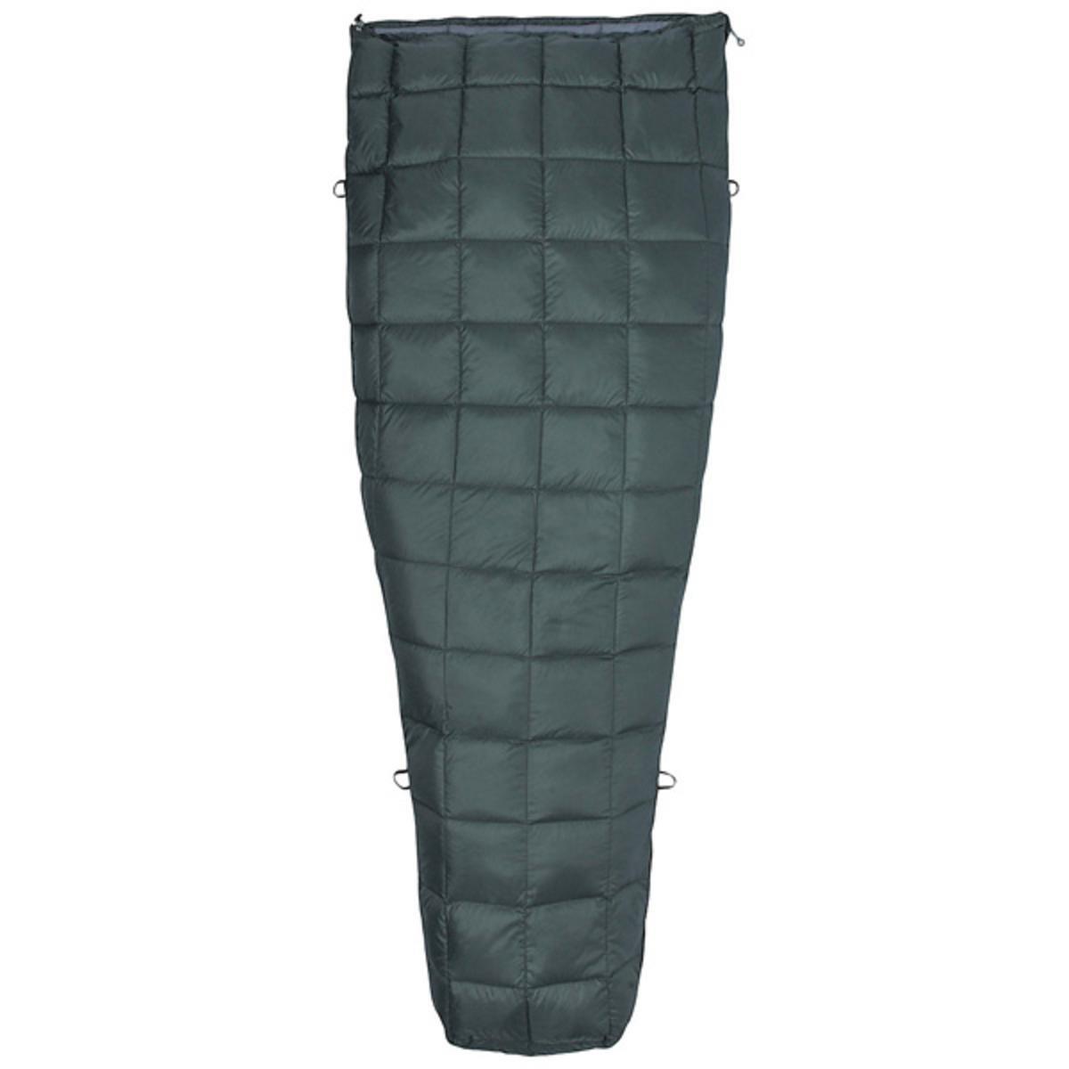 Marmot Micron 50 Sleeping Bag