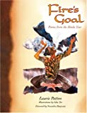 Fire's Goal, Laurie Patton, 1883991498