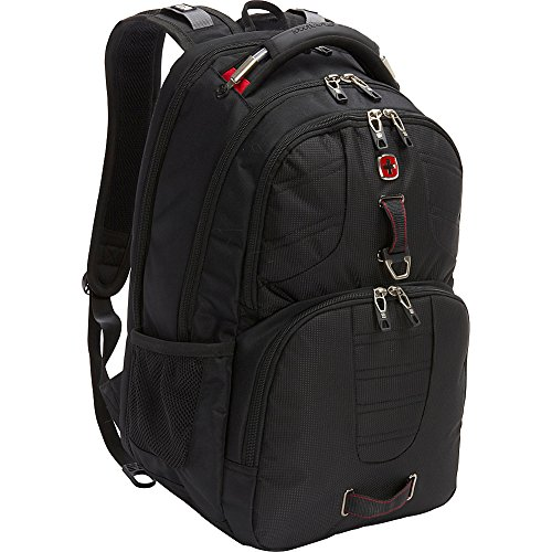 swissgear-travel-gear-scansmart-backpack-5903-exclusive-blackred