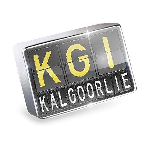 floating-charm-kgi-airport-code-for-kalgoorlie-fits-glass-lockets-neonblond