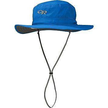 Outdoor Research Men s Helios Sun Hat 950c273440f3