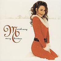Merry Christmas [Deluxe Anniversary Edition] (Vinyl)