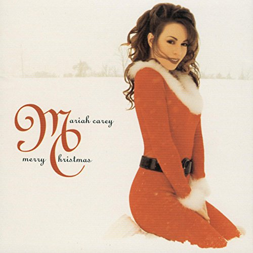 (Merry Christmas (Deluxe Anniversary Edition))