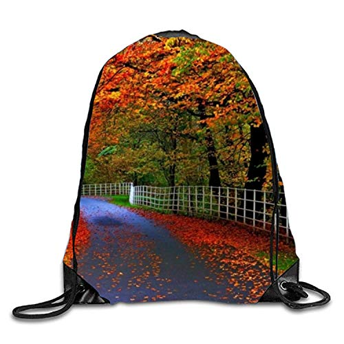 (Most Beautiful Full Drawstring Drawstring Backpack For Adult)