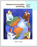 Business Communication and Writing, Dona Young, 1463798180