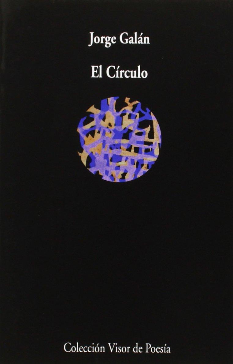 el círculo pdf epub