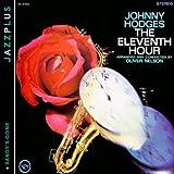 Jazzplus: The Eleventh Hour + Sandy's Gone