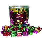 England Chocolate (125 pcs)