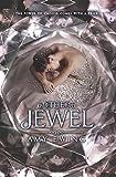 """The Jewel"" av Amy Ewing"