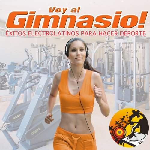 Balada boa remix download mp3