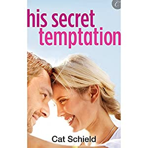 His Secret Temptation Audiobook