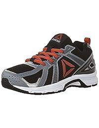 Reebok Kids Runner Shoes