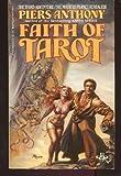 Faith of Tarot, Piers Anthony, 0425064263