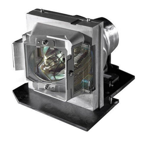 7609WU Dell Projector Lamp Replacement. Projector Lamp Assembly with High Quality Genuine Original Philips UHP Bulb inside.