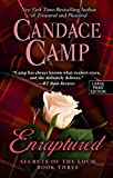 Enraptured (Secrets of the Loch)