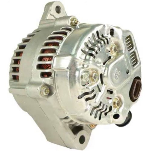 DB Electrical AND0180 Alternator (For 99 00 01 02 13794) ()