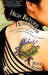 High Before Homeroom