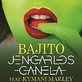 Bajito [feat. Kymani Marley]
