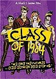Class of 1984 DVD