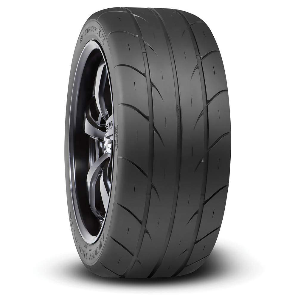 P275//60R15 Mickey Thompson ET Street S//S Racing Radial Tire