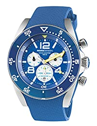 MOMODESIGN DIVE MASTER SPORT Men's watches MD1281BL-51