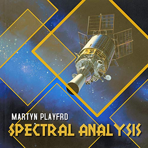 (Spectral Analysis)