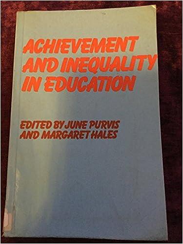 Open University Book