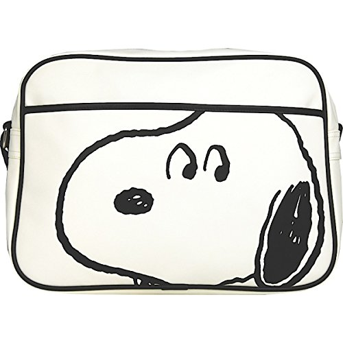 Shoulder Snoopy Bag Shoulder Snoopy Bag Snoopy 1qxCISB