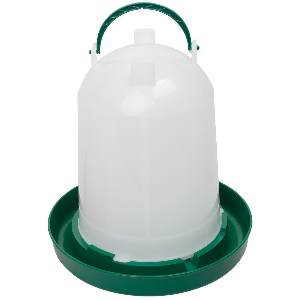 Shorefields Eton TS6 6 Litre Drinker