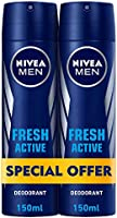 Save on Nivea body care products