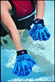 Water Gear CHLORESIST-NEOPRENE FORCE GLOVES -SMALL