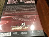 Colorado Mammoth : Wired Up