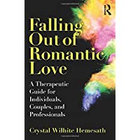 Falling Out of Romantic Love