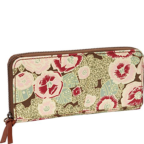 amy-butler-for-kalencom-treasure-wallet-spiced-buds