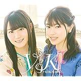 Y&K (Limited)