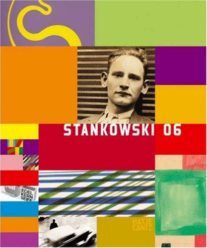 Anton Stankowski 06 pdf
