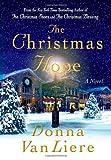 """""""The Christmas Hope (Christmas Hope Series #3)"""" av Donna VanLiere"""