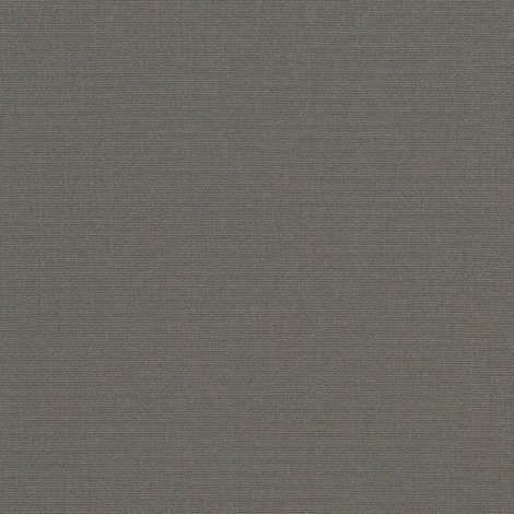 Sunbrella Marine Grade - 6044-0000 Charcoal Grey Fabric ()