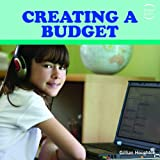 Creating a Budget, Gillian Houghton, 1435827740
