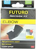 Futuro Infinity Precision Fit Elbow Support, Adjustable