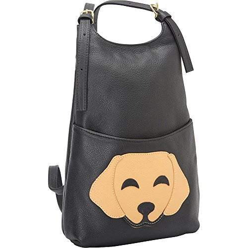 j-p-ourse-cie-kangaroo-handbag-backpack-labrador
